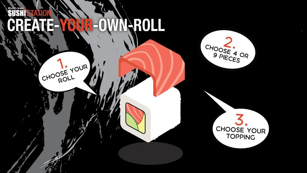 Sushi Bestellen Hoofddorp Van Sushi Station Hoofddorp Sushi Bezorgen En Afhalen Bel onze doorschakeldienst, het is mogelijk dat de informatie niet gevonden kan worden. sushi station hoofddorp sushi bezorgen